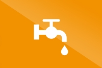 bathroom-symbol_website
