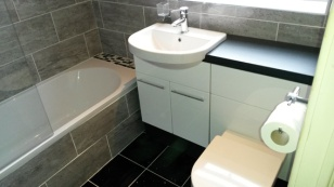 bathroom_gray-and-white_low-res11
