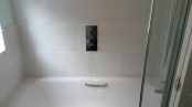 bathroom_gray-and-white_low-res3