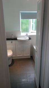bathroom_gray-and-white_low-res5