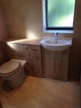 Bathroom_Low Res