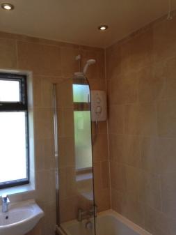Bathroom_Low Res2