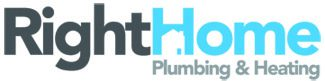 Right Home Plumbing