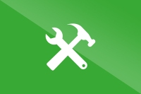 home-maintenance-symbol_website