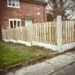 home-maintenance_fencing_low-res