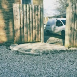 home-maintenance_gate-and-paving_low-res