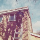 home-maintenance_ladder_low-res