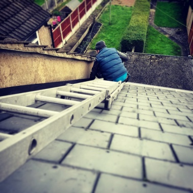 home-maintenance_roof-repair_low-res