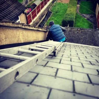 home-maintenance_roof-repair_low-res