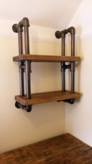 home-maintenance_shelf_industrial-style_low-res