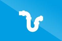 plumbing-symbol_website