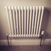 radiator_low-res