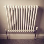 radiator_low-res
