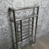 radiator_old-style_low-res