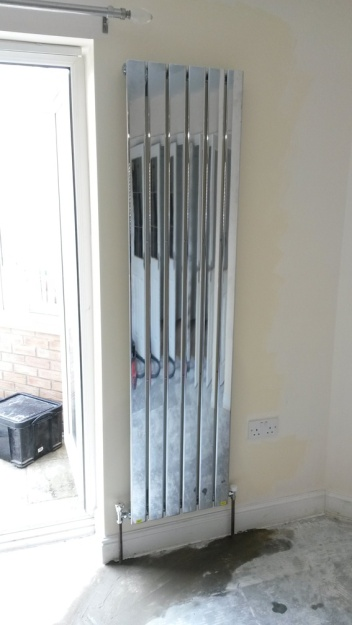 radiator_wall_modern_low-res