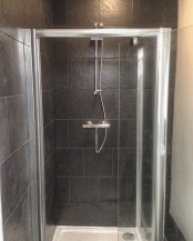 shower_black-and-white_low-res