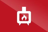 stove-fitting-symbol_website