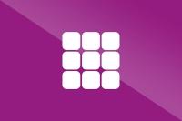 tiling-symbol_website