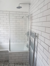 Tradisional_Bathroom_1_Low_Res