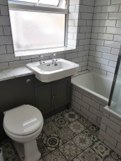 Tradisional_Bathroom_2_Low_Res