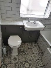 Tradisional_Bathroom_3_Low_Res