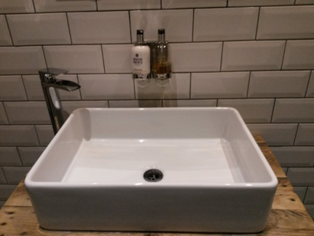 wash-basin_square_counter-top_low-res