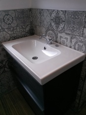 wash-basin_unit_gray-and-white_low-res