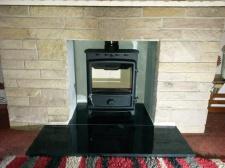 wood-burning-stove_granit-hearth_low-res
