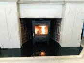 wood-burning-stove_granit-hearth_low-res3
