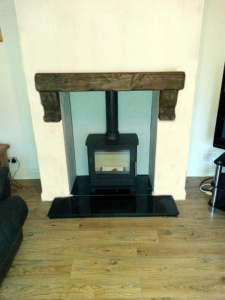 wood-burning-stove_granit-hearth_low-res4