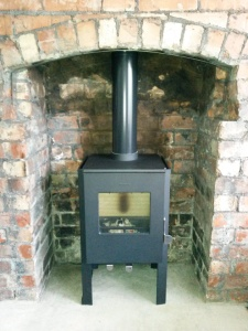 wood-burning-stove_original-brick-surround_low-res