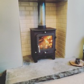 wood-burning-stove_stone-hearth_low-res