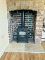 wood-burning-stove_stone-hearth_low-res2