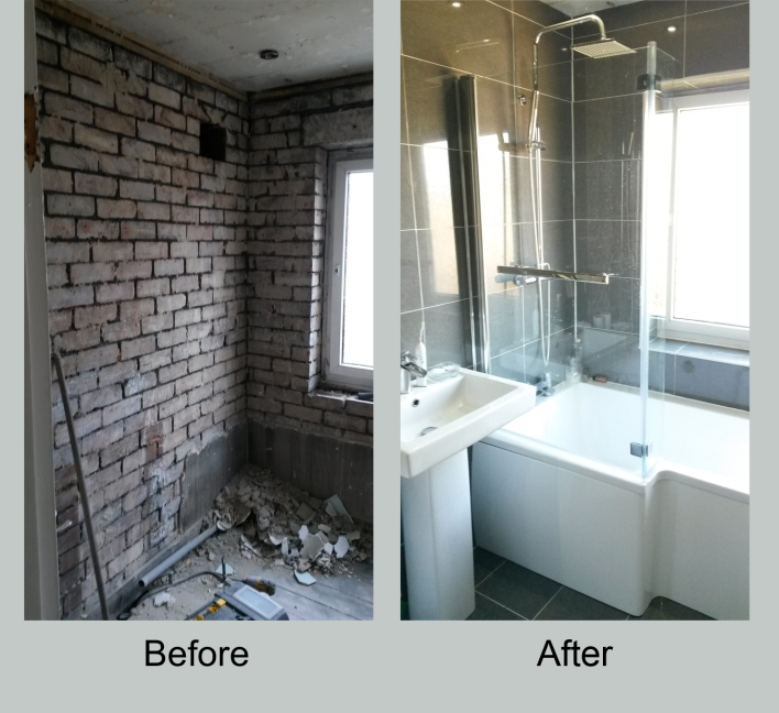Before and After_TO EDIT_Bathroom_001