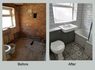 Before and After_TO EDIT_Bathroom_002