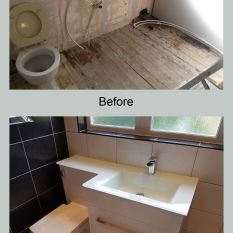 Before and After_TO EDIT_Bathroom_003