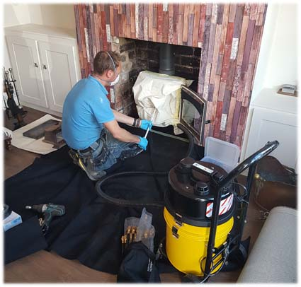 Sweep_Photo_Eco_Chimney_Sweeps_For_Web