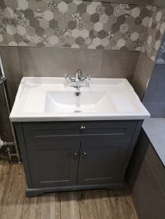 Andy and Jayne_Bathroom_Wash Basin