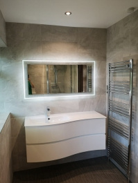 Cath and Roy_Bathroom_Wash Basin