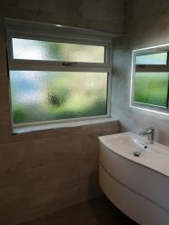 Cath and Roy_Bathroom_Window