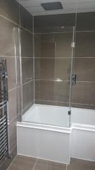 Dronfield_Bathroom_Bath