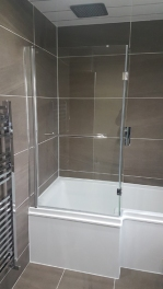 Dronfield_Bathroom_Bath