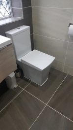 Dronfield_Bathroom_Toilet
