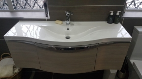 Dronfield_Bathroom_Wash Basin