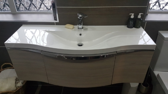 Dronfield_Bathroom_Wash Basin