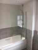Half Tiled_Bathroom_Shower
