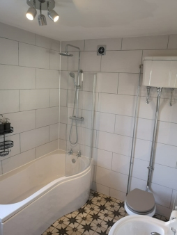 Matt_Bathroom_Shower