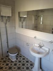 Matt_Bathroom_Toilet and Wash Basin
