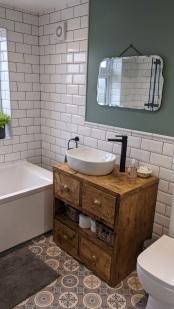Traditional_and_Modern_Bathroom (3)