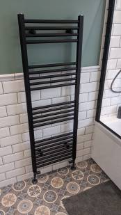 Traditional_and_Modern_Bathroom (4)